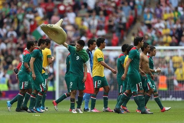 Không phải Brazil, Đức hay Bồ Đào Nha, đây mới là nhà vô địch World Cup 2018 về… độ giàu - Ảnh 22.