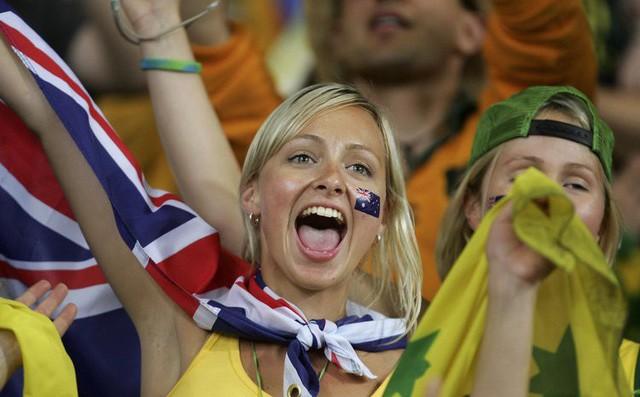 Không phải Brazil, Đức hay Bồ Đào Nha, đây mới là nhà vô địch World Cup 2018 về… độ giàu - Ảnh 24.