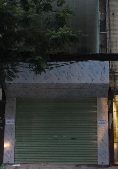 Quán cà phê robot đầu tiên tại Hà Nội đóng cửa sau chưa đầy 1 năm hoạt động - Ảnh 2.