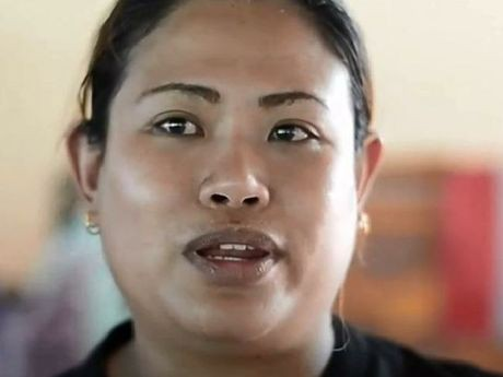 Thái Lan: Người hùng tử nạn trong kỳ tích Tham Luang từng nhắc tới cái chết - Ảnh 1.
