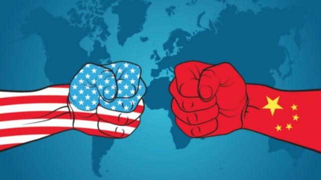 Liều thuốc nào cho Việt Nam giữa cuộc chiến thương mại và chu kỳ khủng hoảng