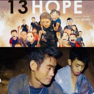 Những người hùng trong chiến dịch giải cứu đội bóng nhí Thái Lan: Lúa hỏng có thể trồng lại được, chúng ta phải cứu những đứa trẻ trước - Ảnh 3.