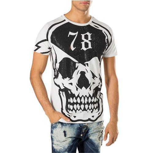 Tại sao các quần áo hàng hiệu lại có giá đắt đỏ đến như vậy? - Ảnh 3.