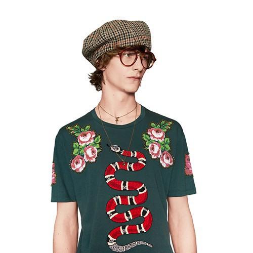 Tại sao các quần áo hàng hiệu lại có giá đắt đỏ đến như vậy? - Ảnh 4.