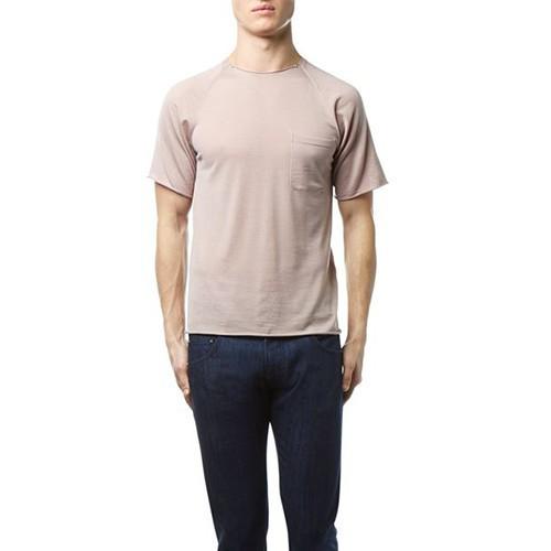 Tại sao các quần áo hàng hiệu lại có giá đắt đỏ đến như vậy? - Ảnh 5.