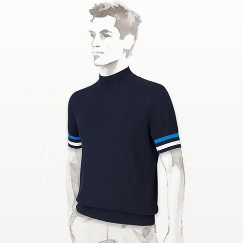 Tại sao các quần áo hàng hiệu lại có giá đắt đỏ đến như vậy? - Ảnh 6.
