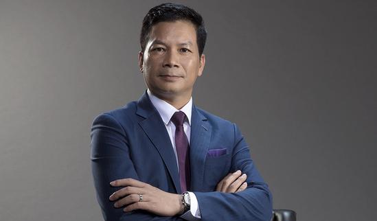 Shark Dzung Nguyễn: CyberAgent định giá startup bằng giấc mơ, không cần quan tâm doanh số và lợi nhuận - Ảnh 2.
