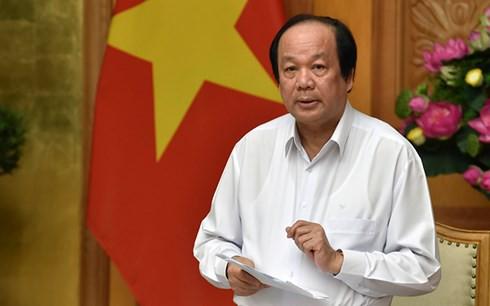 Thời gian kiểm tra chuyên ngành của Việt Nam gấp 3 lần các nước ASEAN-4 - Ảnh 1.