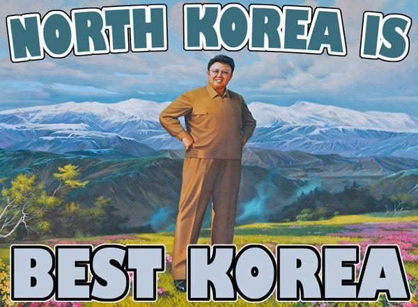 """[Case Study] Du lịch """"mạo hiểm"""" tại Triều Tiên: 35 triệu đồng bao ăn ở, gồm luôn các rủi ro, liệu bạn có dám? - Ảnh 3."""