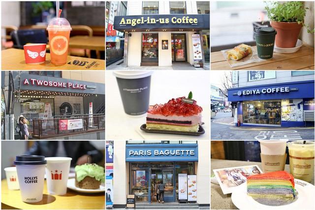 """[Case Study] Chiến dịch dắt mũi khách hàng của Dunkin' Donuts: """"Bơm"""" mùi cà phê lên xe buýt, đem về thêm 29% doanh thu! - Ảnh 1."""