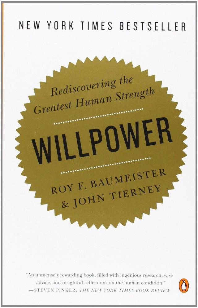 7 cuốn sách giúp người trẻ tìm ra thói quen tích cực giữa hàng trăm thứ việc vẫn làm hàng ngày trong vô thức - Ảnh 6.