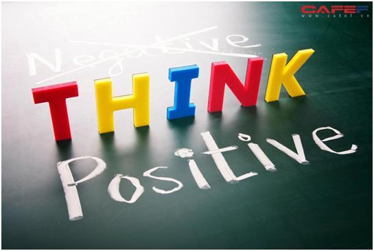 Stress có lợi hay có hại: Suy nghĩ của bạn quyết định tất cả - Ảnh 2.
