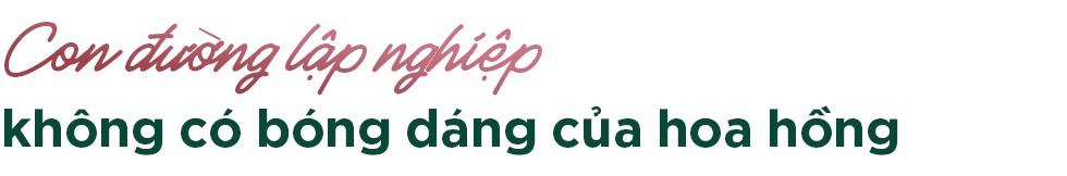 Mr Why Phạm Ngọc Anh và dự án kết nối 50.000 doanh nhân tiên phong mang tên Wake Up Việt Nam - Ảnh 2.