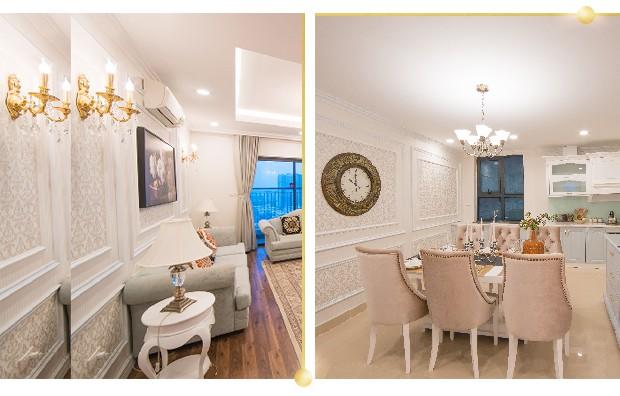 TNR Goldmark City – Lời giải cho sự chuyển dịch xu hướng mua nhà thời nay - Ảnh 2.