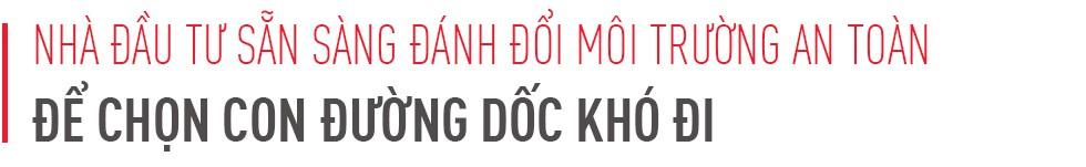 CEO Nguyễn Tuấn Quỳnh: Saigon Books giúp tôi làm được điều mình yêu thích, còn đầu tư mới là để tìm kiếm lợi nhuận  - Ảnh 2.