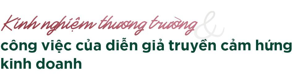 Mr Why Phạm Ngọc Anh và dự án kết nối 50.000 doanh nhân tiên phong mang tên Wake Up Việt Nam - Ảnh 5.