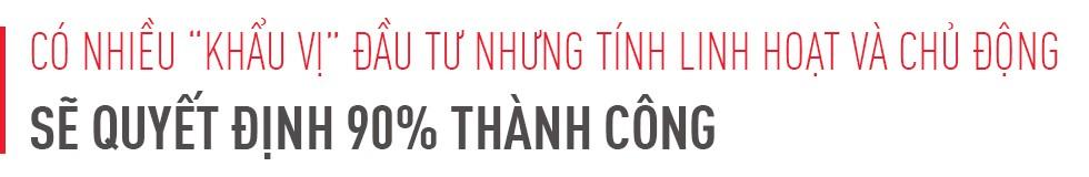 CEO Nguyễn Tuấn Quỳnh: Saigon Books giúp tôi làm được điều mình yêu thích, còn đầu tư mới là để tìm kiếm lợi nhuận  - Ảnh 5.
