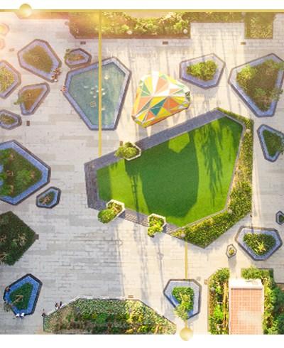 TNR Goldmark City – Lời giải cho sự chuyển dịch xu hướng mua nhà thời nay - Ảnh 9.