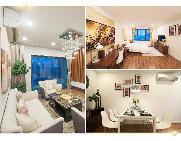 TNR Goldmark City – Lời giải cho sự chuyển dịch xu hướng mua nhà thời nay - Ảnh 11.