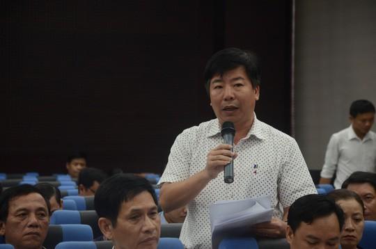 Đà Nẵng chưa quyết thu hồi 3 dự án của Vũ nhôm - Ảnh 1.