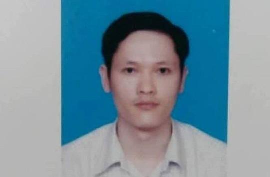 Công an Hà Giang lên tiếng về việc khởi tố, bắt tạm giam ông Vũ Trọng Lương - Ảnh 3.