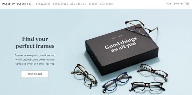 [Case Study] Tăng giá bán kính vô tội vạ, Luxottica - tập đoàn độc quyền hơn 80% nhãn kính trên thị trường đã bị nhóm sinh viên bốn mắt xử đẹp theo cách cực kỳ thông minh - Ảnh 1.