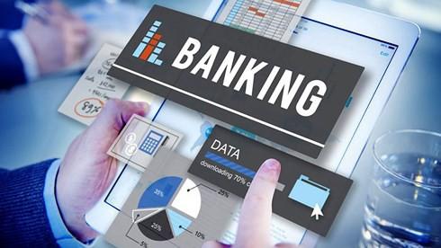 Nhiều người Việt Nam chưa sử dụng các dịch vụ tài chính - Ảnh 1.