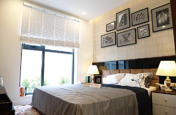 TNR Goldmark City – Lời giải cho sự chuyển dịch xu hướng mua nhà thời nay - Ảnh 13.
