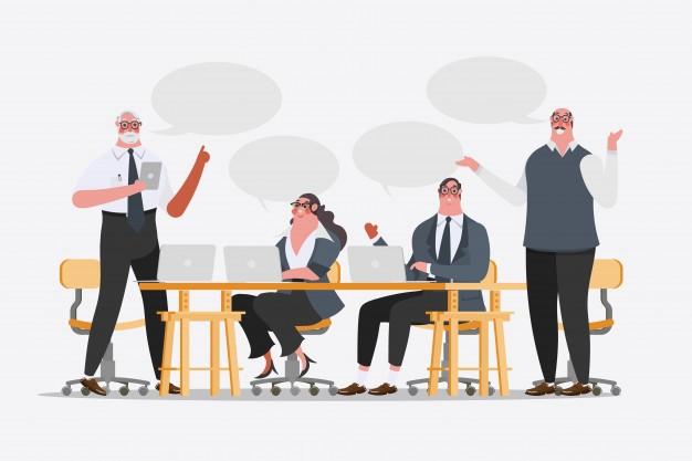 7 nguyên tắc kinh doanh ai cũng nói mà những người khởi nghiệp nên chủ động phá bỏ nếu không muốn thất bại - Ảnh 1.