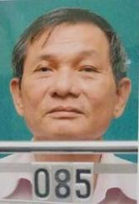 Nguyên Giám đốc Công ty Dệt kim Đông Phương tiếp tục bị khởi tố - Ảnh 1.