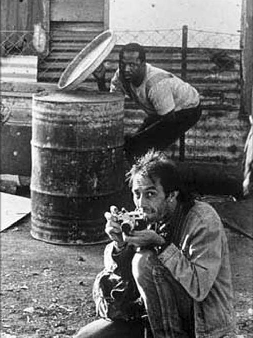 Sự thật phía sau bức hình Kền kền chờ đợi làm cả thế giới ám ảnh và cái chết bi kịch của nhiếp ảnh gia tài năng - Ảnh 4.