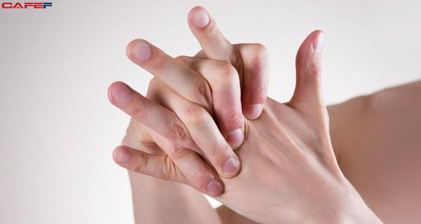 6 dấu hiệu cảnh báo bạn đang thiếu hụt magie - Một trong những chất sống còn của cơ thể - Ảnh 1.