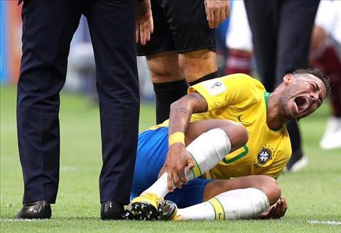 World Cup 2018 tại Nga: Kết thúc vòng bảng có quá nhiều bất ngờ gây sốc cho người hâm mộ - Ảnh 6.