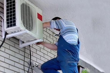 Tiêu thụ điện tăng kỷ lục, làm thế nào sử dụng điều hòa vừa mát vừa tiết kiệm điện trong ngày nắng nóng? - Ảnh 2.