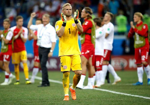 World Cup 2018 tại Nga: Kết thúc vòng bảng có quá nhiều bất ngờ gây sốc cho người hâm mộ - Ảnh 4.