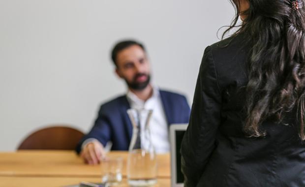 4 bài học khó khăn mà bất cứ doanh nhân thành công nào đều phải trải qua - Ảnh 4.