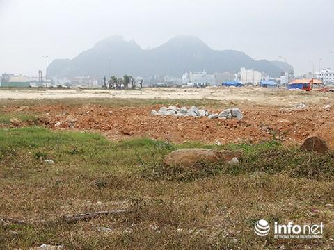 Đà Nẵng: Thừa 14.589 lô đất tái định cư, dân mất đất sản xuất, mất việc - Ảnh 1.
