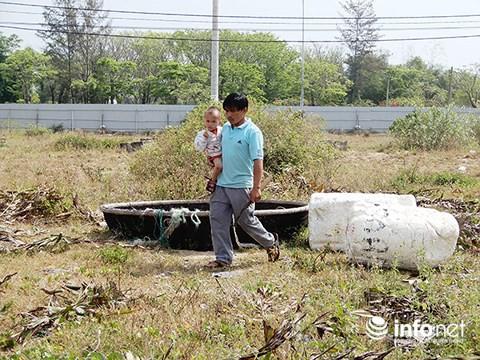 Đà Nẵng: Thừa 14.589 lô đất tái định cư, dân mất đất sản xuất, mất việc - Ảnh 3.