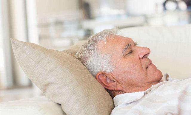 Người có 3 đặc điểm này ở tai sẽ sống thọ: Hãy xem bạn có sở hữu tài sản này không? - Ảnh 2.