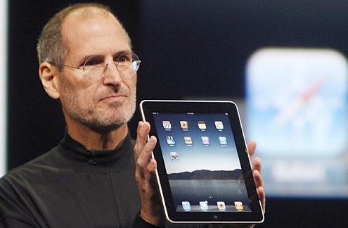 7 nguyên tắc sống của Steve Jobs, quý như như vàng ròng, nhiều người biết nhưng ít ai thực hiện đúng cách để có được thành công - Ảnh 3.