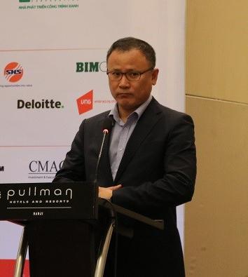 """M&A tại Việt Nam: Nhiều đám cưới giữa các doanh nghiệp""""đứt gánh giữa đường"""" do thiếu minh bạch thông tin - Ảnh 2."""