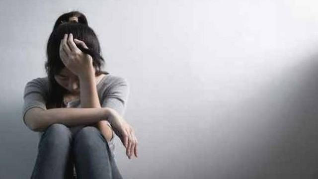 Câu chuyện về thế hệ trầm cảm ở Singapore: Khi công việc, bạn bè hay gia đình mất dần ý nghĩa - Ảnh 11.