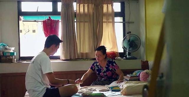 Câu chuyện về thế hệ trầm cảm ở Singapore: Khi công việc, bạn bè hay gia đình mất dần ý nghĩa - Ảnh 14.