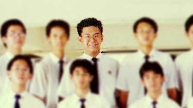Câu chuyện về thế hệ trầm cảm ở Singapore: Khi công việc, bạn bè hay gia đình mất dần ý nghĩa - Ảnh 6.