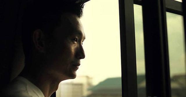 Câu chuyện về thế hệ trầm cảm ở Singapore: Khi công việc, bạn bè hay gia đình mất dần ý nghĩa - Ảnh 8.