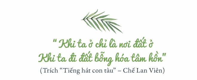 Ngỡ ngàng với những gì khu đô thị - Township mang đến cho người dân Việt Nam - Ảnh 4.