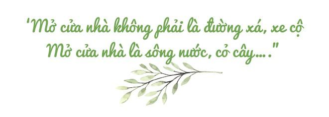 Ngỡ ngàng với những gì khu đô thị - Township mang đến cho người dân Việt Nam - Ảnh 17.