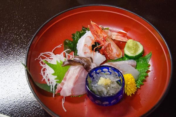 21 điều thú vị làm nên nét tinh tế, ăn một lần là mê của Nhật Bản: Từ hương vị, phong cách tới bài học nhân sinh sâu sắc đều khiến tín đồ ẩm thực thích thú! - Ảnh 4.