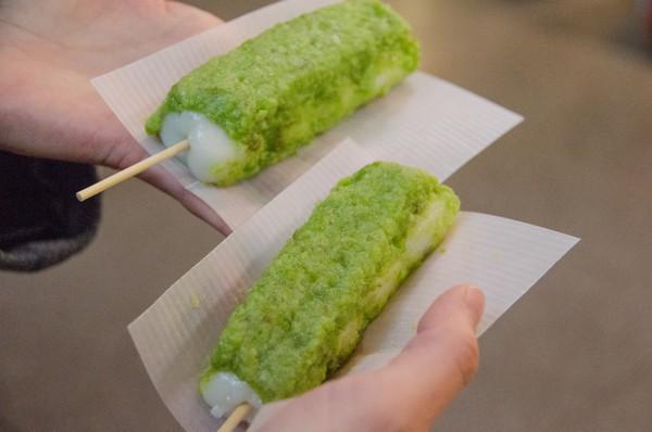 21 điều thú vị làm nên nét tinh tế, ăn một lần là mê của Nhật Bản: Từ hương vị, phong cách tới bài học nhân sinh sâu sắc đều khiến tín đồ ẩm thực thích thú! - Ảnh 17.