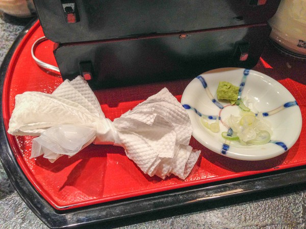21 điều thú vị làm nên nét tinh tế, ăn một lần là mê của Nhật Bản: Từ hương vị, phong cách tới bài học nhân sinh sâu sắc đều khiến tín đồ ẩm thực thích thú! - Ảnh 14.
